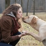 Woman-Kissing-Dog-e1384278451927